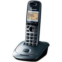 Panasonic - KX-TG2511JTM