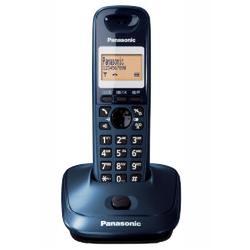 Panasonic - KX-TG2511JTC