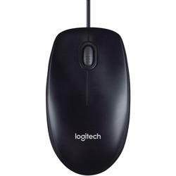 LOGITECH - M90910-001793