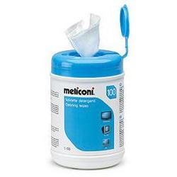Meliconi - 621000