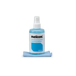 Meliconi - D. C-200 SOLUZ CON PANNO