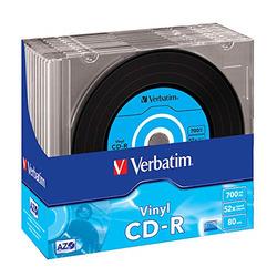 Verbatim - 43426