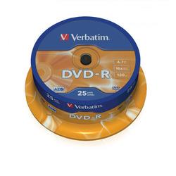 Verbatim - 43522