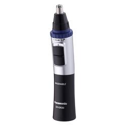 Panasonic - ER-GN30-K503