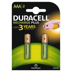 DURACELL - DU70