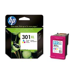 HP - 301XL CH564EE