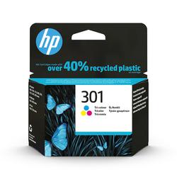 HP - 301 CH562EE
