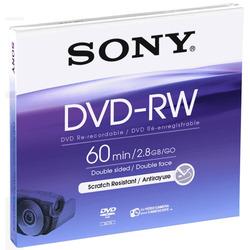Sony - DMW60AJ