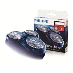 Philips - HQ9/50