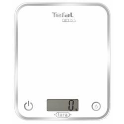 TEFAL - OPTISS GLASS BC5000 bianco
