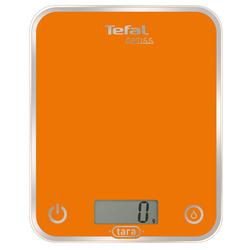 TEFAL - OPTISS GLASS BC5001 arancione