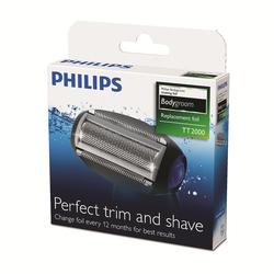 Philips - TT2000/43