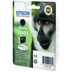 Epson - T089 SCIMMA
