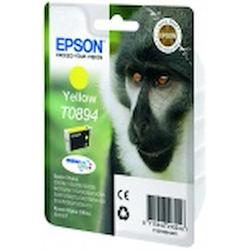 Epson - C13T08944021