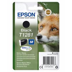 Epson - C13T12814022