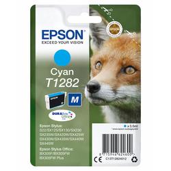 Epson - C13T12824022
