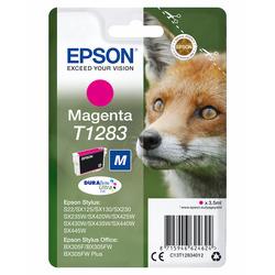 Epson - C13T12834022