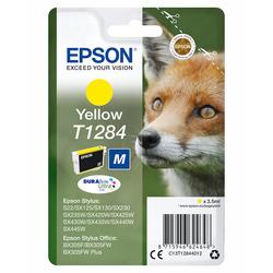 Epson - C13T12844022