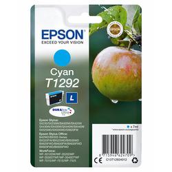 Epson - C13T12924022