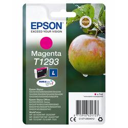 Epson - C13T12934022