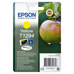 Epson - C13T12944022