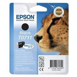 Epson - C13T07114012