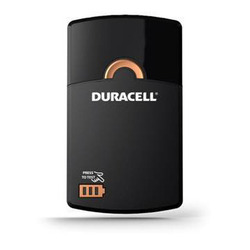 DURACELL - Mobile Charger