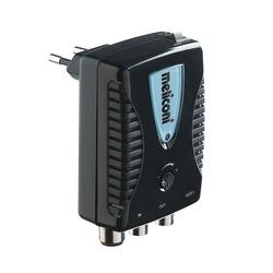Meliconi - AMP20 880100BA