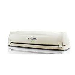 EFFENNE - AGILA VF02PK1 bianco