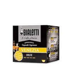 Bialetti - 096080071M