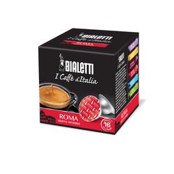 Bialetti - 096080072M