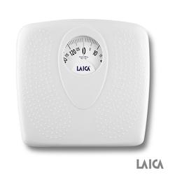 Laica - PL80190