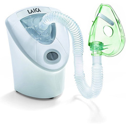 Laica - ANE0240