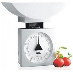 Laica - K71101