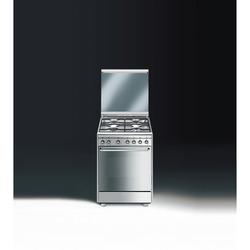 Smeg - CX60SV9