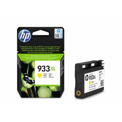 HP - 933XL CN056AE