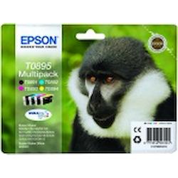 Epson - T089 SCIMMIA