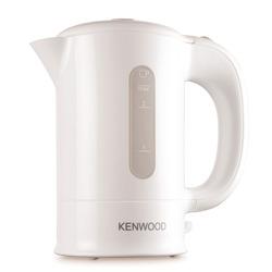 Kenwood - JKP250 beige