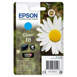 Epson - C13T18024022