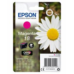 Epson - C13T18034022
