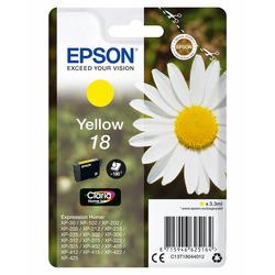 Epson - C13T18044022