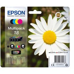 Epson - C13T18064022
