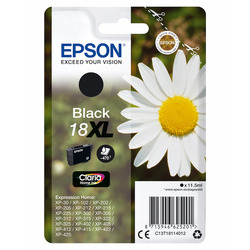 Epson - C13T18114022