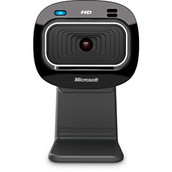 Microsoft - T3H00013