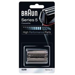 Braun - 52B81384829
