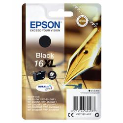 Epson - C13T16314022
