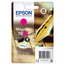 Epson - C13T16334022