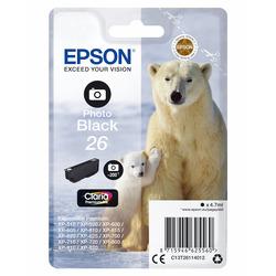Epson - C13T26114022