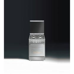 Smeg - CX60SVPZ9