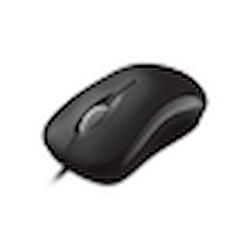 Microsoft - P58-00059